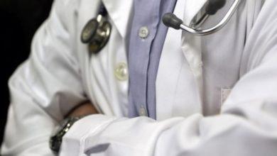 Επτά πράγματα που αυξάνουν τον κίνδυνο καρκίνου και ίσως δεν το γνωρίζετε
