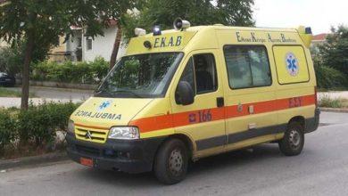 «Συναγερμός» στην Καστοριά: Εκατοντάδες κρούσματα γαστρεντερίτιδας μέσα σε 48 ώρες