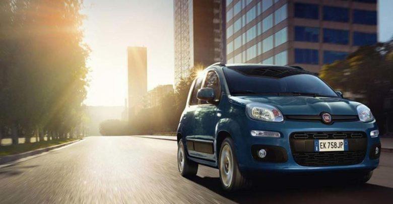 Τι ετοιμάζει η Fiat μετά το καλοκαίρι;