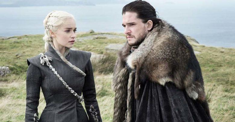Ποιος θα ανέβει στον θρόνο του Game of Thrones;