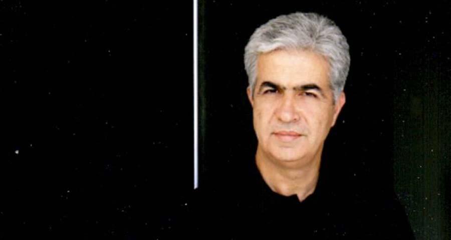 Ο πολιτικός επιστήμων Λευτέρης Κουσούλης στο onlarissa.gr: Ο ΣΥΡΙΖΑ δεν είναι ένα δημοκρατικό κόμμα - Είναι μια ομάδα ανθρώπων που τα θέλει όλα