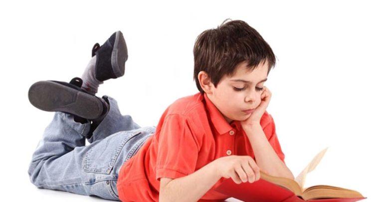 Πώς επιδρά η προσωπικότητα του παιδιού στις επιδόσεις του σε ανάγνωση και μαθηματικά