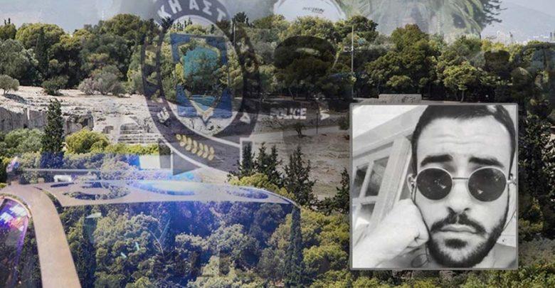 Aμετανόητος ο δράστης για τη δολοφονία του 25χρονου Νίκου Μουστάκα