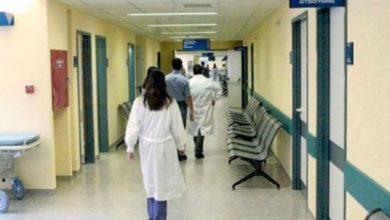 Παρέμβαση του Εισαγγελέα για τους θανάτους παιδιών στο Νοσοκομείο Λαμίας