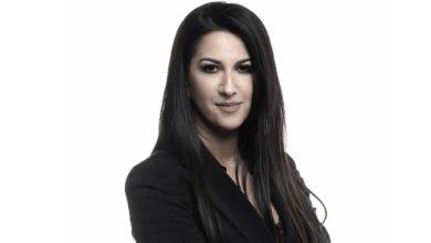 Εύα Στεργιάκη: Γιατί είμαι υποψήφια με τη Ρένα Καραλαριώτου
