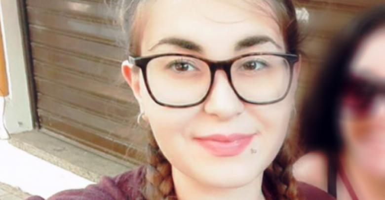 Ρόδος: Συνταρακτικές αποκαλύψεις για τη δράση του 21χρονου δολοφόνου της Τοπαλούδη