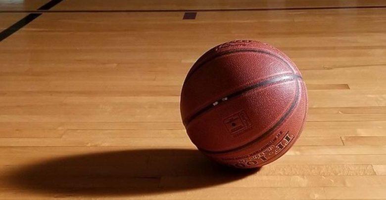 Καταγγελία του Συνδέσμου Κριτών Μπάσκετ νομού Λάρισας για επίθεση σε μέλος του