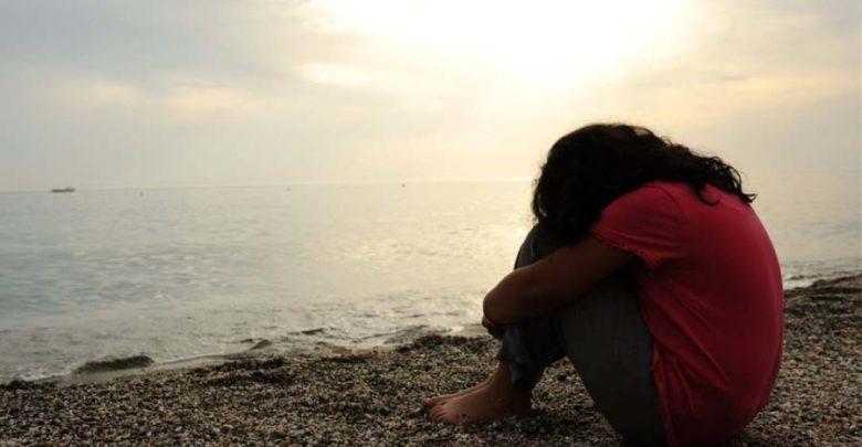 Χάπι για τη μοναξιά τελειοποιούν Αμερικανοί επιστήμονες