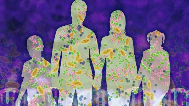 Το μικροβίωμα μπορεί να είναι ο ένοχος πίσω από τις παρενέργειες των φαρμάκων