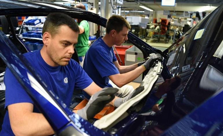Η Volkswagen πληρώνει για μία ιδέα 75.000 ευρώ!