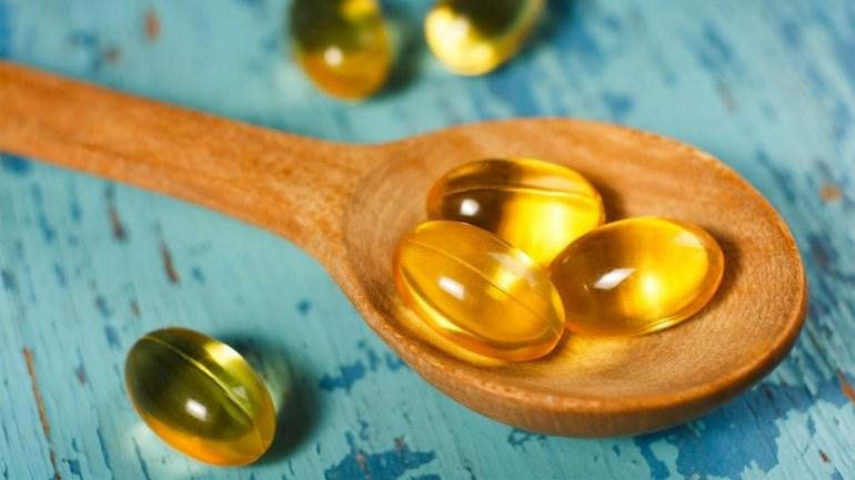 Πιθανή σχέση μεταξύ ανεπάρκειας βιταμίνης D και απώλειας μνήμης