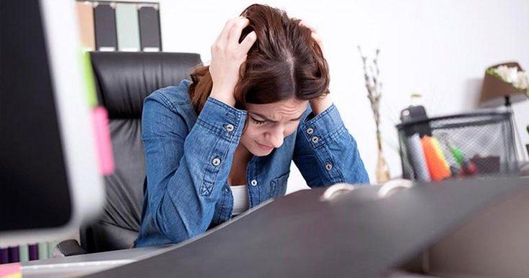 Άγχος, ψυχική εξάντληση, διαταραχές ύπνου ταλαιπωρούν τους δασκάλους στη Βουλγαρία