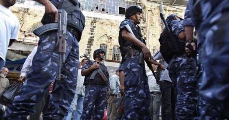 Παλαιστίνη: Δύο Παλαιστίνιοι πέθαναν από ασφυξία σε υπόγεια σήραγγα ανάμεσα στη Γάζα και στην Αίγυπτο