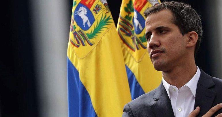 Βενεζουέλα: Νέα κινητοποίηση ετοιμάζει η αντιπολίτευση για να πιέσει τον στρατό