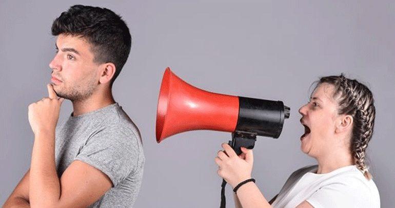 Παγκόσμιος Οργανισμός Υγείας: Οι μουσικές συνήθειες των millennials θέτουν σε κίνδυνο την ακοή τους