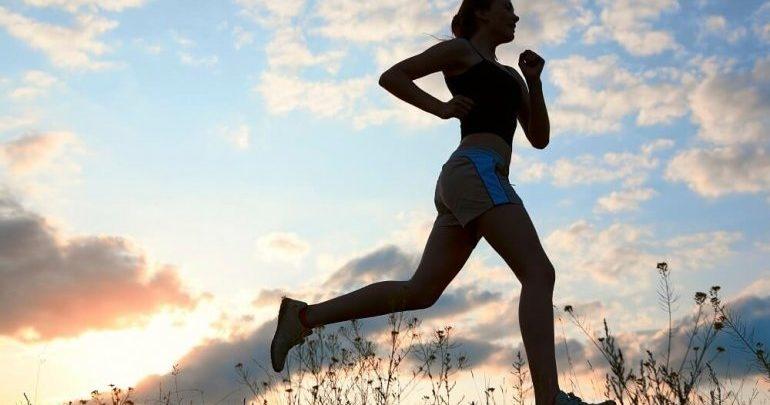 Έρευνα: Μεγάλο το αντικαταθλιπτικό όφελος της αερόβιας άσκησης