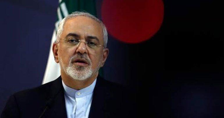 Iρανός ΥΠΕΞ: Μεγάλος ο κίνδυνος ενός πολέμου με το Ισραήλ