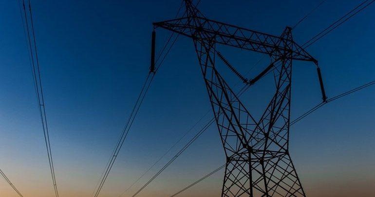 Θεσσαλονίκη: Διακοπή ρεύματος σε περιοχή του δήμου Χαλκηδόνας