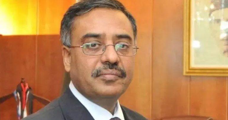 Πακιστάν: Το Ισλαμαμπάντ ανακαλεί για διαβουλεύσεις τον πρέσβη του στην Ινδία