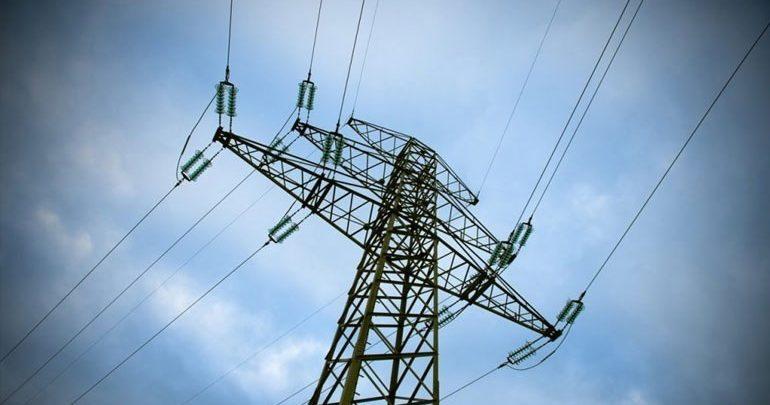 Σαντορίνη: Προγραμματισμένες διακοπές ρεύματος μέχρι την Τετάρτη