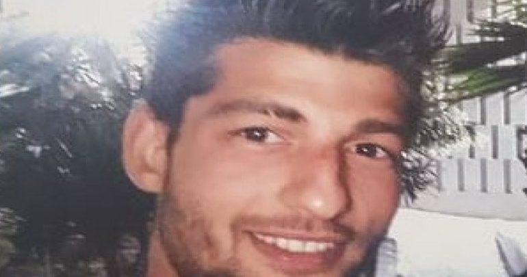 Σαντορίνη: Εξαφανίστηκε 27χρονος από την περιοχή της Οίας