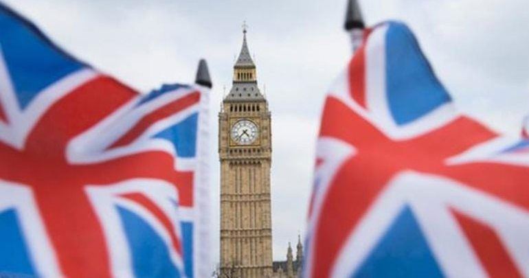 Βρετανία: Βουλευτές του Συντηρητικού Κόμματος παραιτούνται και προσχωρούν στην Ομάδα Ανεξάρτητων