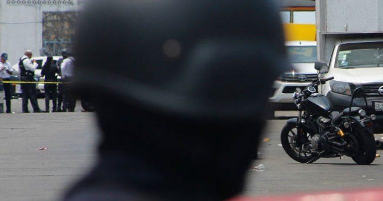 Μεξικό: Οι κλοπές καυσίμων μειώθηκαν κατά 72%, σύμφωνα με την κυβέρνηση