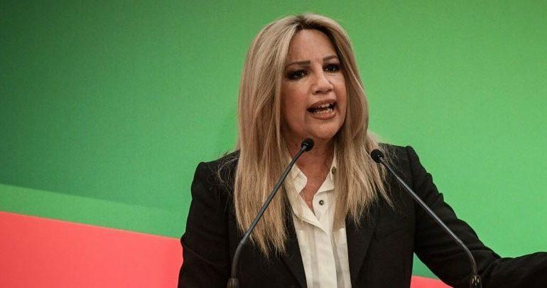«Το προσφυγικό από τα κρισιμότερα θέματα στην ατζέντα των Ευρωεκλογών»