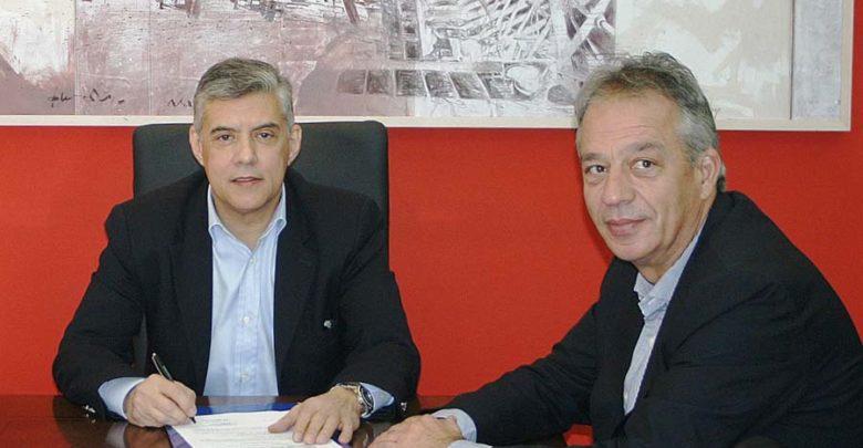 Με 1 εκ. ευρώ η Περιφέρεια Θεσσαλίας συντηρεί και αναβαθμίζει το οδικό δίκτυο της Π.Ε. Τρικάλων