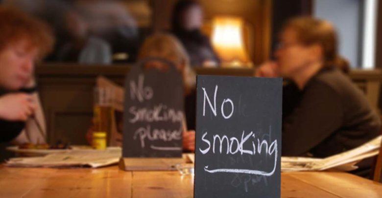 Κι όμως... υπάρχουν στη Λάρισα καφετέριες που δεν επιτρέπουν το κάπνισμα - Τι λένε οι ιδιοκτήτες τους