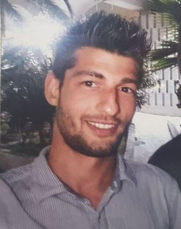 Σαντορίνη: Τραγικό τέλος για τον 27χρονο που αγνοούταν - Εντοπίσηκε νεκρός σε γκρεμό