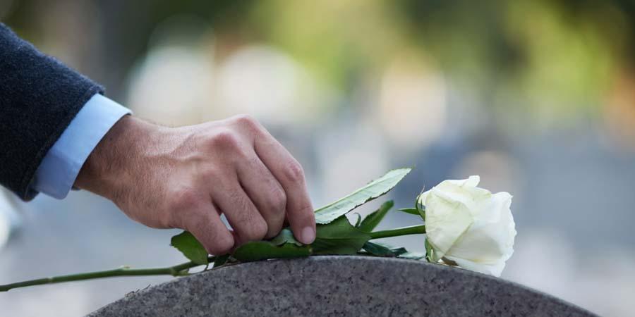 Θρήνος για την 17χρονη Ευαγγελία Καπάκου - Αύριο η κηδεία στα Τρίκαλα