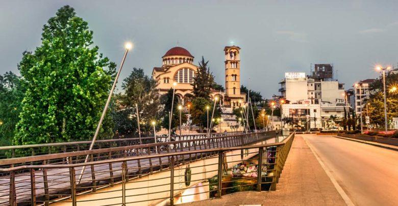 Λάρισα: Γιατί αξίζει να της αφιερώσετε ένα weekend - Εντυπωσιακό αφιέρωμα στην πρωτεύουσα του κάμπου