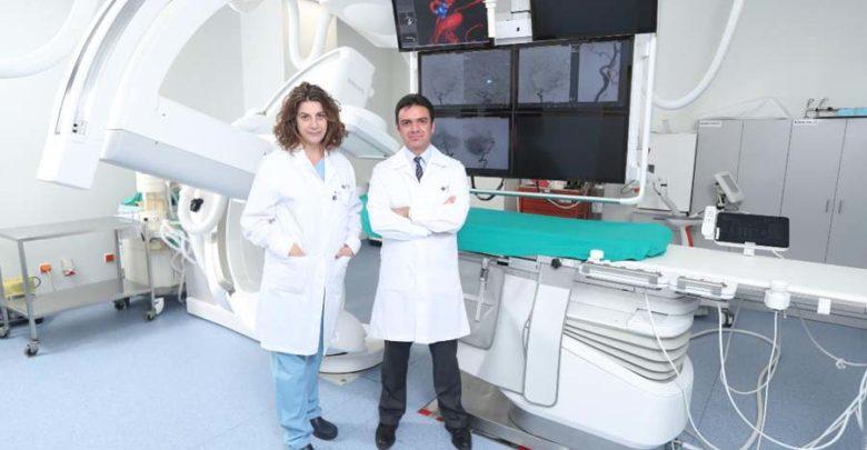 Λαρισαίος επιστήμονας φέρνει μία νέα επαναστατική θεραπεία που σώζει ζωές