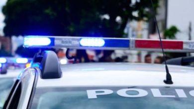 O «ευγενικός» ληστής που συνελήφθη στο ΤΕΙ είχε απειλήσει με όπλο ζευγάρι στη Λάρισα