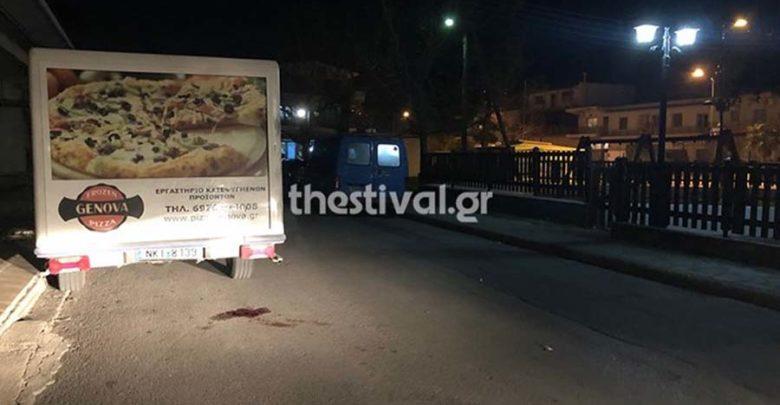 Νέα στοιχεία για τη δολοφονία του 45χρονου στη Θεσσαλονίκη - Πού εστιάζουν οι έρευνες των Αρχών (φωτο)