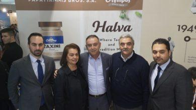 Κέλλας: «Οι λαρισαϊκές επιχειρήσεις πρωτοπορούν, σε πείσμα των καιρών»