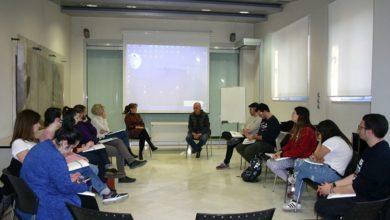 Συνεργασία της Ελληνικής Επιτροπής Διεθνών Σχέσεων Φοιτητών Ιατρικής (HelMSIC) με το ΚΕΘΕΑ
