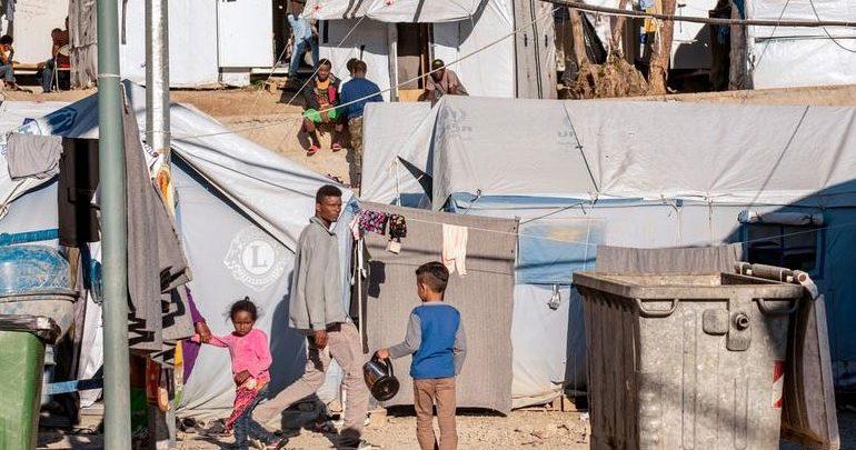 Γιατροί Χωρίς Σύνορα: «Μεγαλώνει η εξαθλίωση στην Ελλάδα»