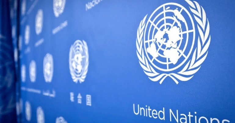 ΟΗΕ: Εθνική διάσκεψη τον Απρίλιο στη Λιβύη για την κατάρτιση «οδικού χάρτη» εξόδου από την κρίση
