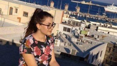 Δολοφονία Τοπαλούδη: Αποκαλύψεις που σοκάρουν από τον θείο της άτυχης φοιτήτριας