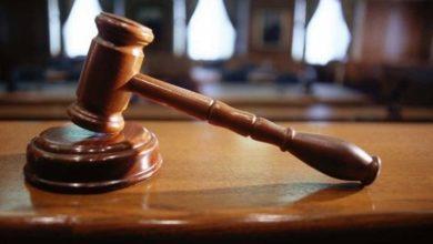 Χανιά: Καθαρίστρια κρίθηκε ένοχη για πλαστό απολυτήριο Λυκείου