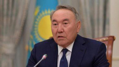 Ρώσοι αναλυτές αξιολογούν την παραίτηση του προέδρου του Καζακστάν