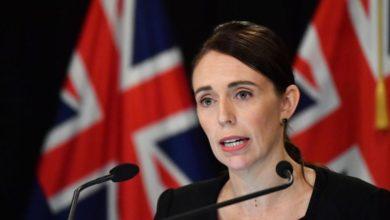 Νέα Ζηλανδία: Απαγόρευση πώλησης όλων των τουφεκιών εφόδου και ημιαυτόματων όπλων