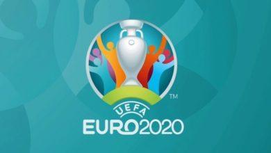 Πρεμιέρα στα προκριματικά του Euro 2020