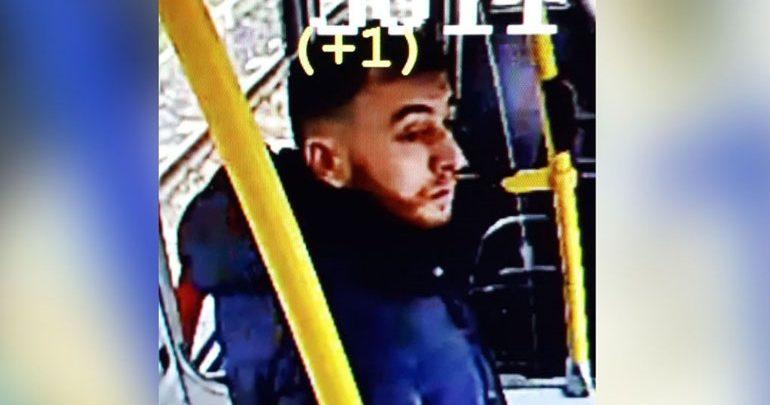 Ολλανδία - επίθεση: Ο ένοπλος της Ουτρέχτης είχε τρομοκρατική πρόθεση