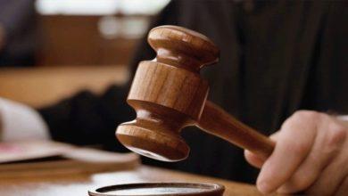 Ηράκλειο: Δέκα μήνες φυλακή στον πατέρα που κλείδωσε τον 8χρονο στο μπάνιο
