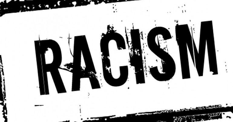Μεγάλη αύξηση των ρατσιστικών περιστατικών στην Αυστρία