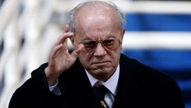 Ενός λεπτού σιγή στη Football League για τον Θανάση Γιαννακόπουλο