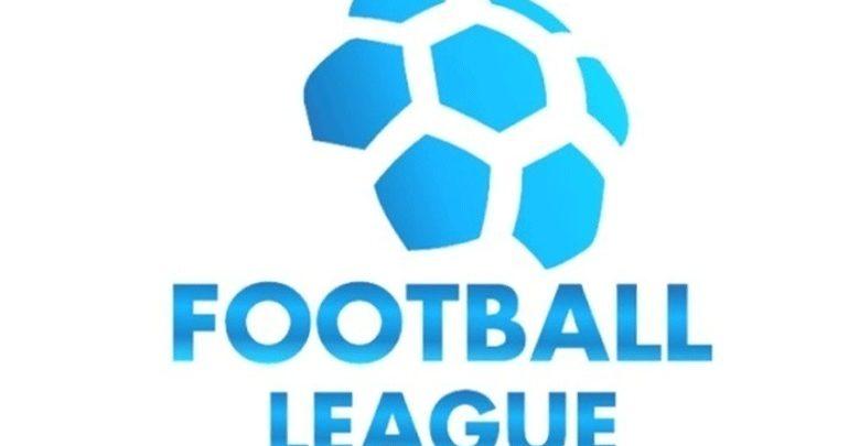 Αποβλήθηκε από την Football League ο Αήττητος Σπάτων